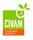 logo-CIVAM_Petit