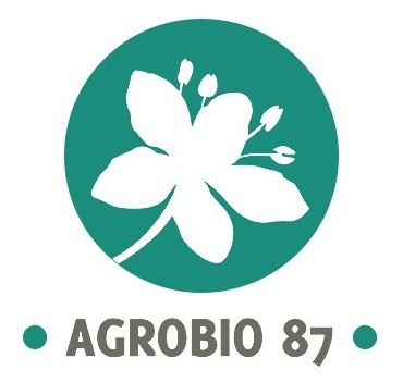 logo_Agrobio87